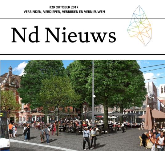 Nd_Nieuws_inzet